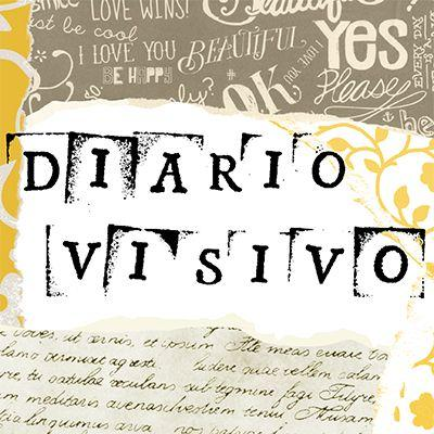 Diario Visivo